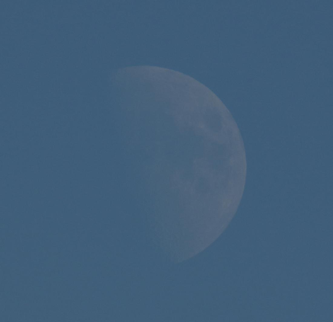 la lune le 05/11/2019 (44002rawjpeg)