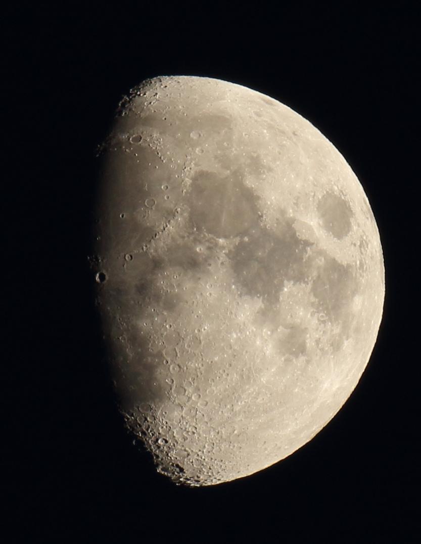 la lune le 06/11/2019 (44046rawjpegAI1)