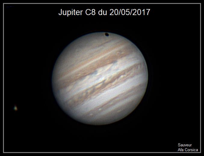 large.2017-05-20-2028_5-Jup_222832_g4_ap