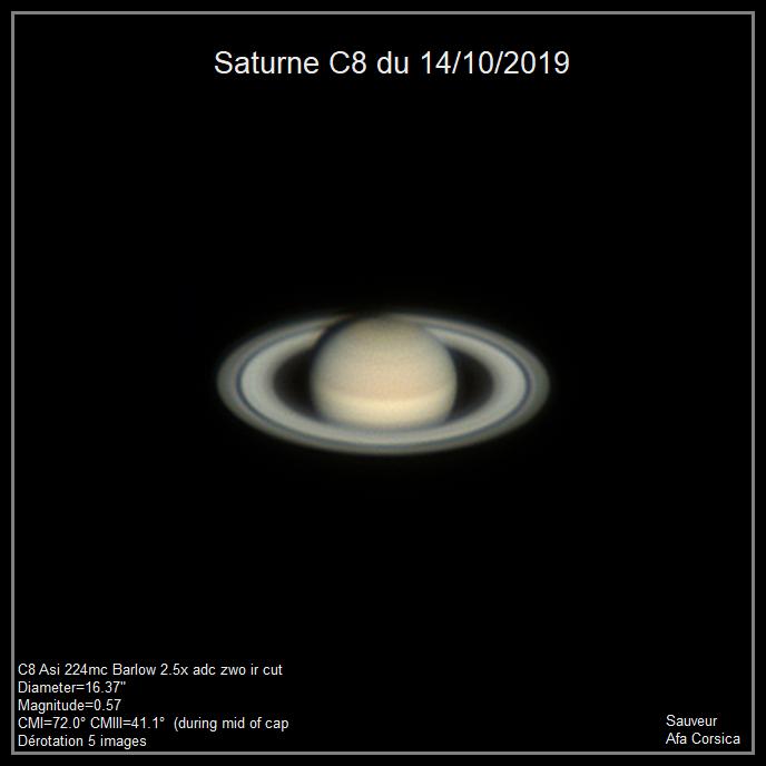 2019-10-14-1847_4-S-L_C8_l4_ap71.png
