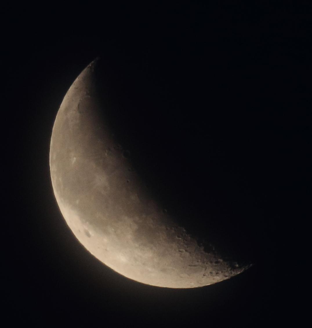 la lune le 21/11/2019 (44598rj)