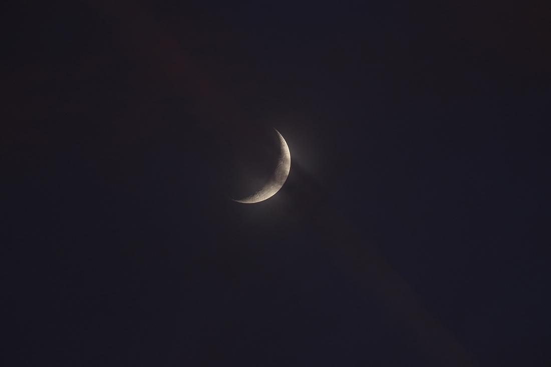 la lune le 30/11/2019 (44789/824)