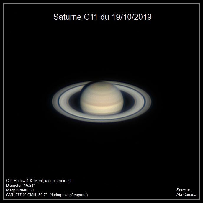 2019-10-19-1715_0-4 images-L_C11_l4_ap86.jpg