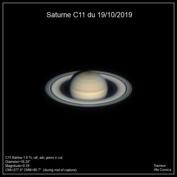 2019-10-19-1715_0-4 images-L_C11_l4_ap86.png