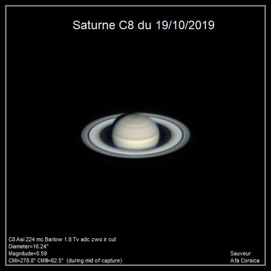 2019-10-19-1718_1-4 images-L_c8_l4_ap43.png