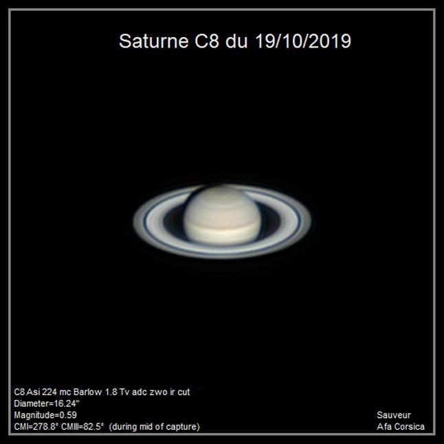 2019-10-19-1718_1-4 images-L_c8_l4_ap43_120.png