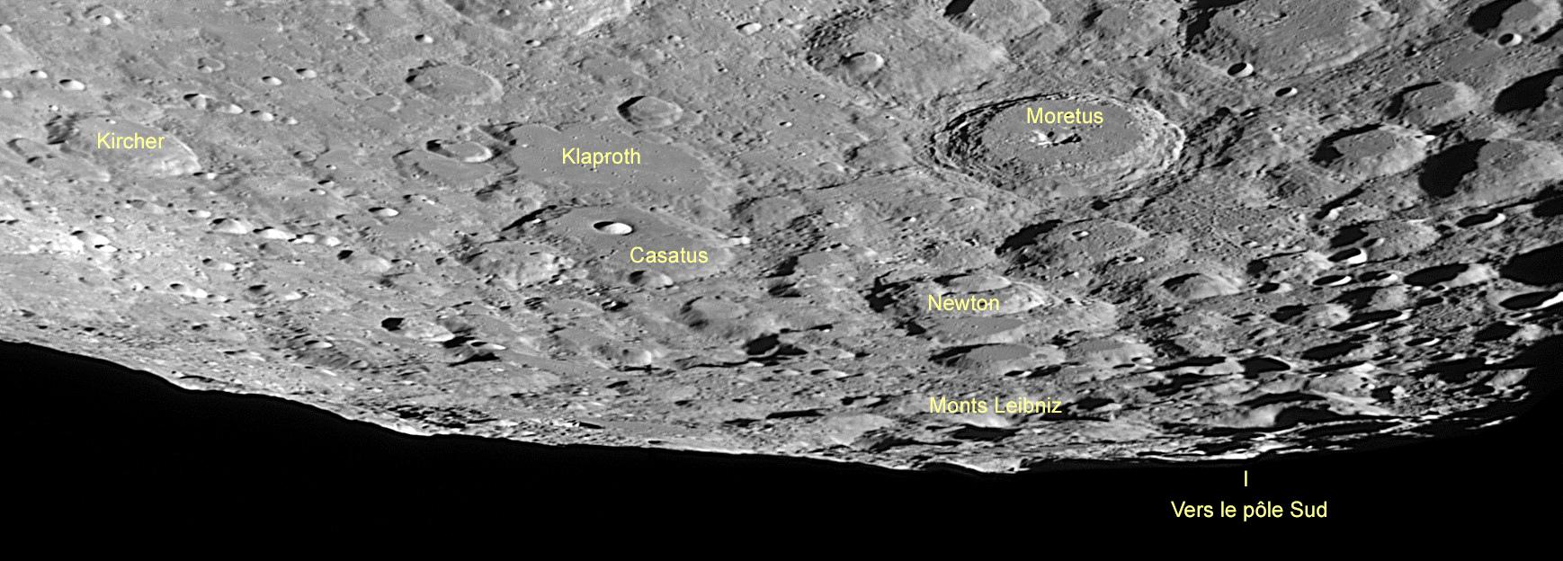 Moretus pôle sud 2008_10_19