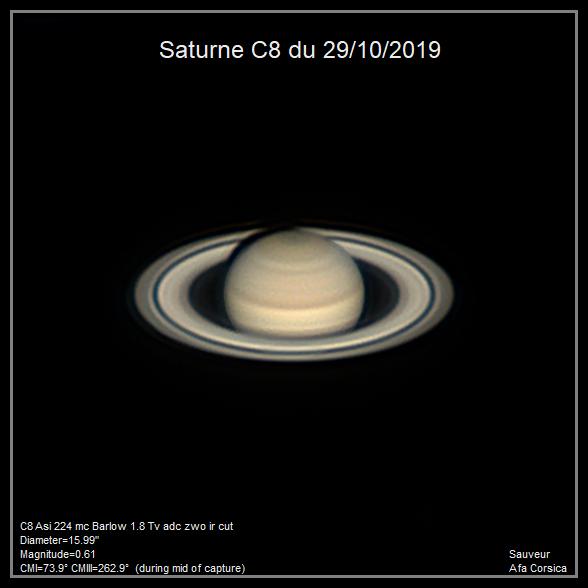 2019-10-29-1705_3-5 images-L_c8_l4_ap65_Drizzle15.png