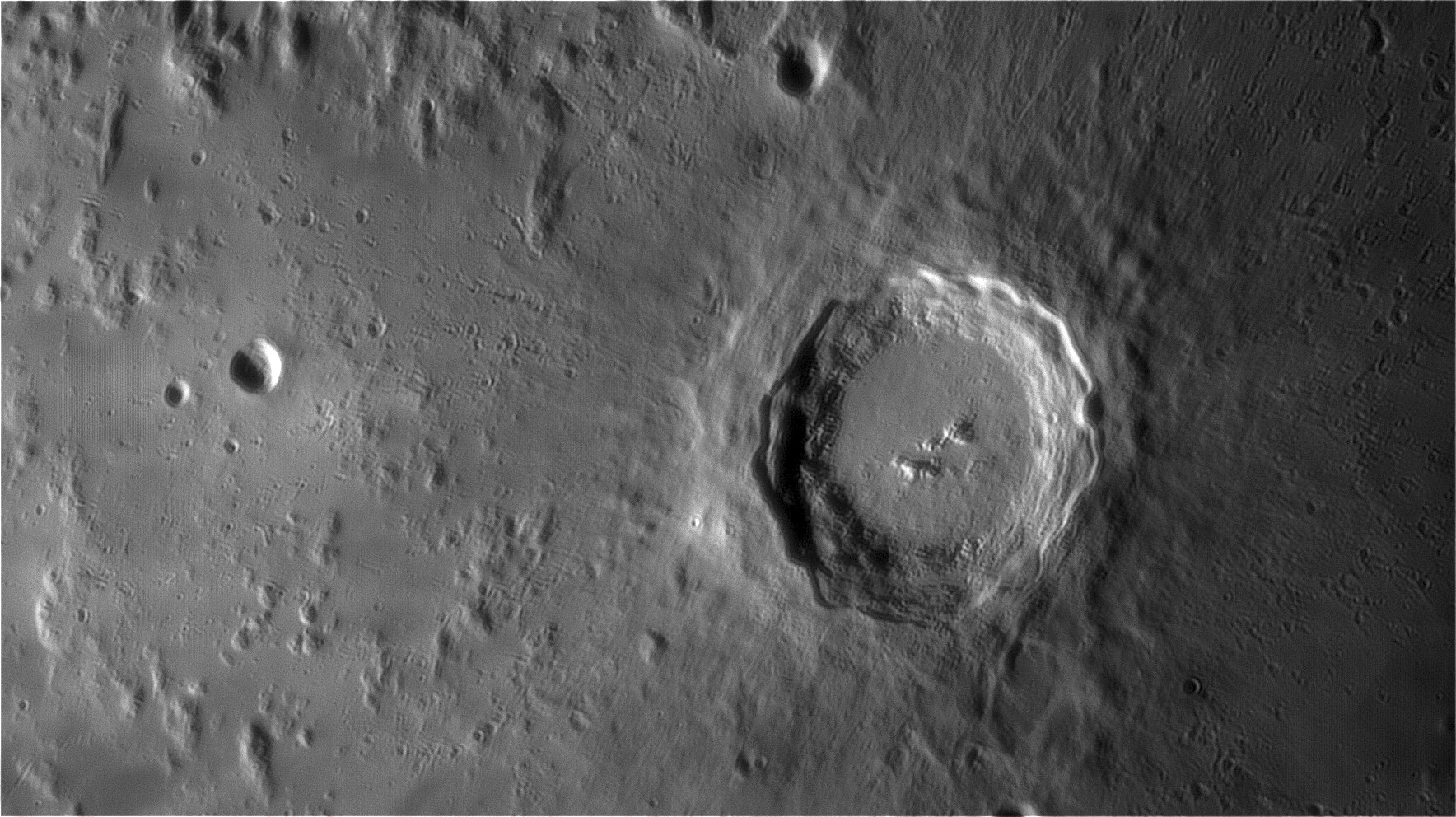 Copernic le 20_11_2019: test