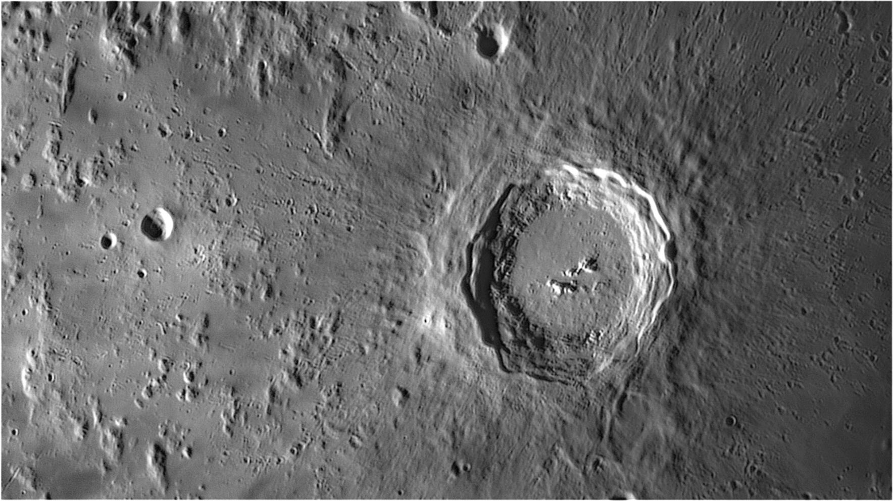 Copernic reprise de l'image du 20/11/2019