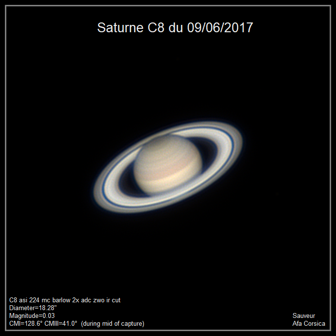 2017-06-09-2217_8-2 images-L_c8_l4_ap43_bio.png