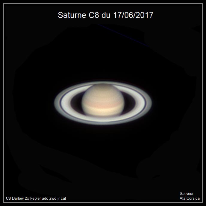 large.5ddf59de3e317_2017-06-17-2214_1-3i