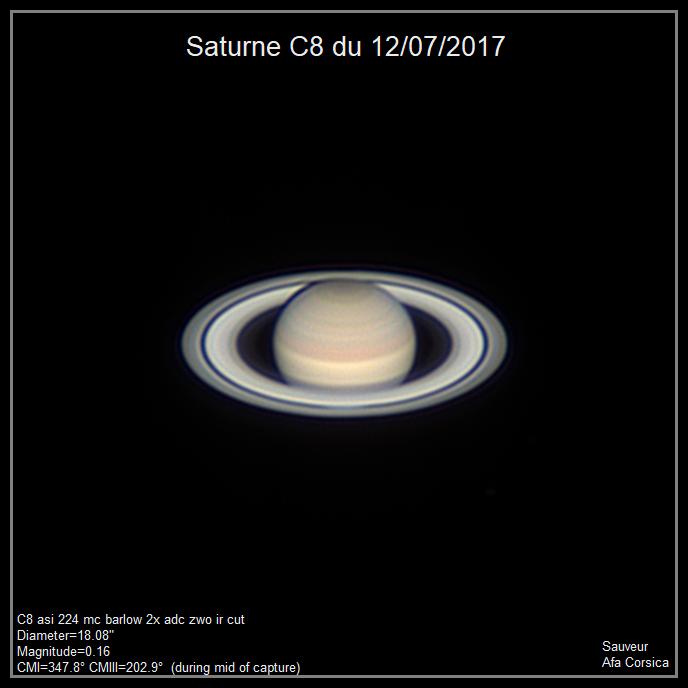 large.5ddf59e602475_2017-07-12-2047_3-2i