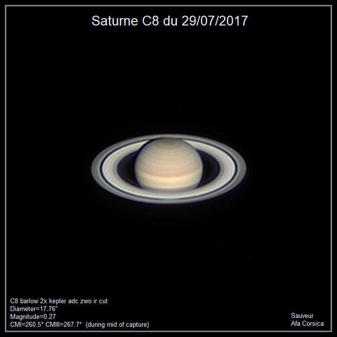 large.5ddf59eb361d4_2017-07-29-1938_1-2d