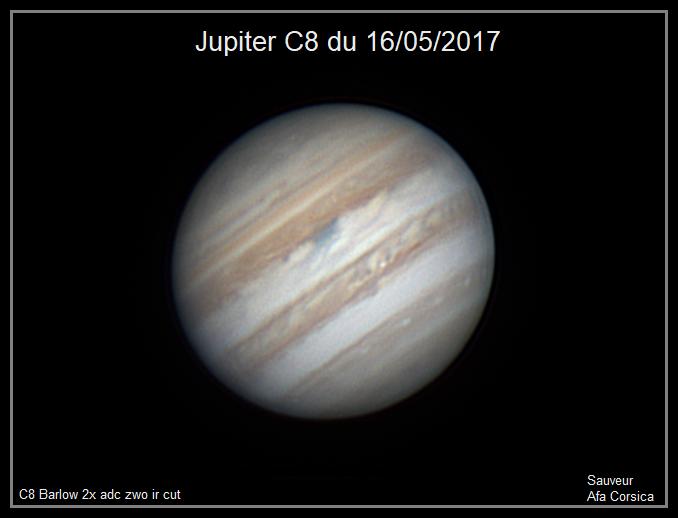 large.5ddf5ad7c983a_2017_05-16-Jup_21454