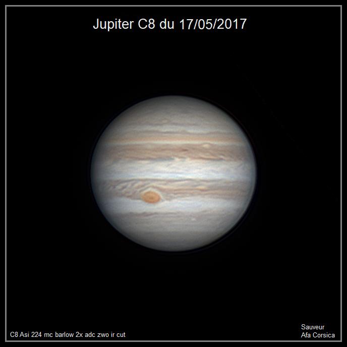 large.5ddf5adc0d232_2017-05-17-1935_0-4i