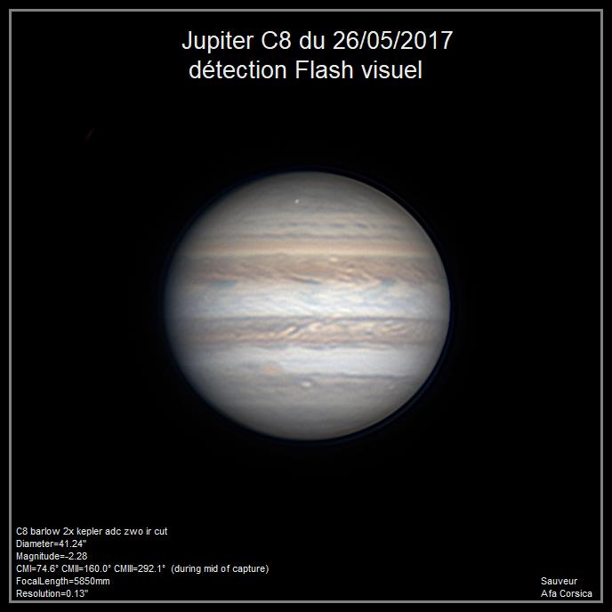 large.5ddf5ae82547f_2017-05-26-1925_3-Fl