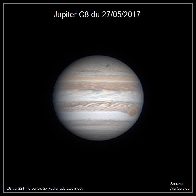 large.5ddf5aefd2799_2017-05-27-1951_2-6i