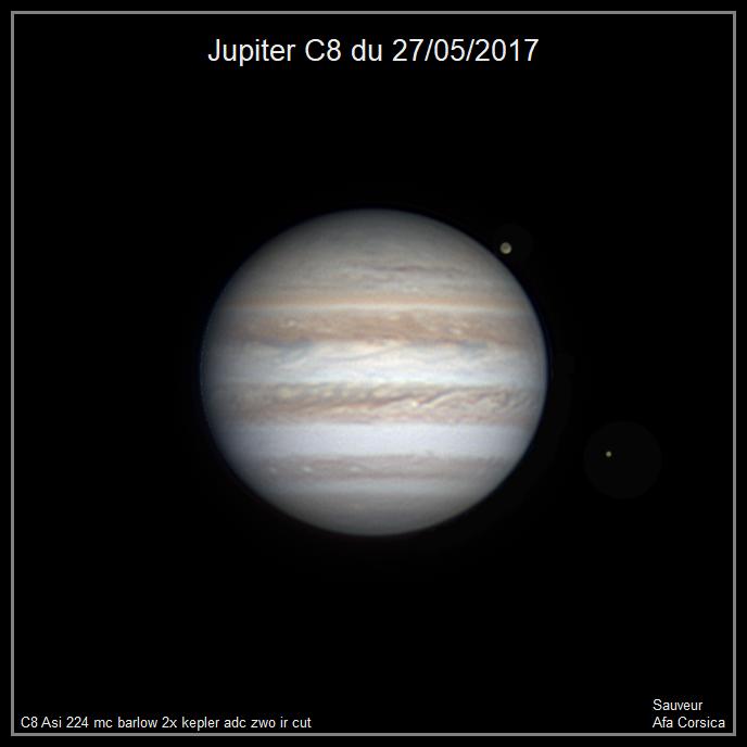 large.5ddf5af256a7e_2017-05-27-2051_3-5i