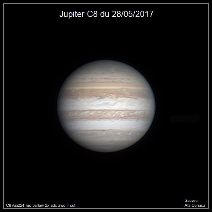 large.5ddf5b1048847_2017-05-28-1932_6-21