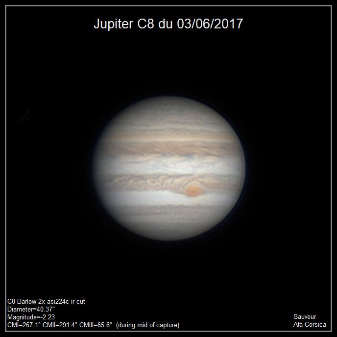 large.5ddf5b1a2f6ca_2017-06-03-1941_7-2i