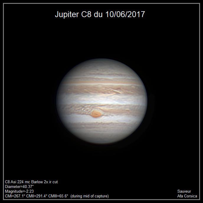 large.5ddf5b3090016_2017-06-10-1945_2-32