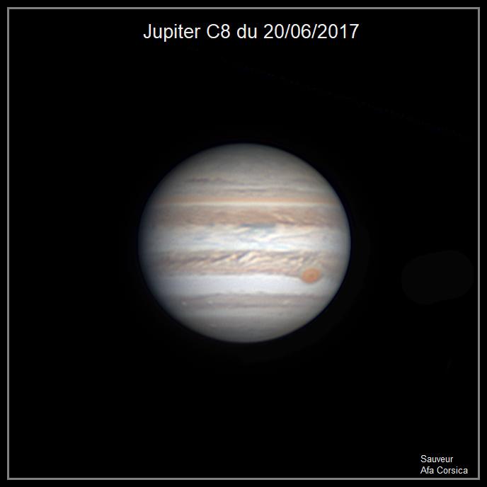 large.5ddf5b342c124_2017-06-20-1927_3-11