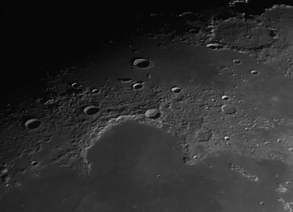 lune3_crop.png