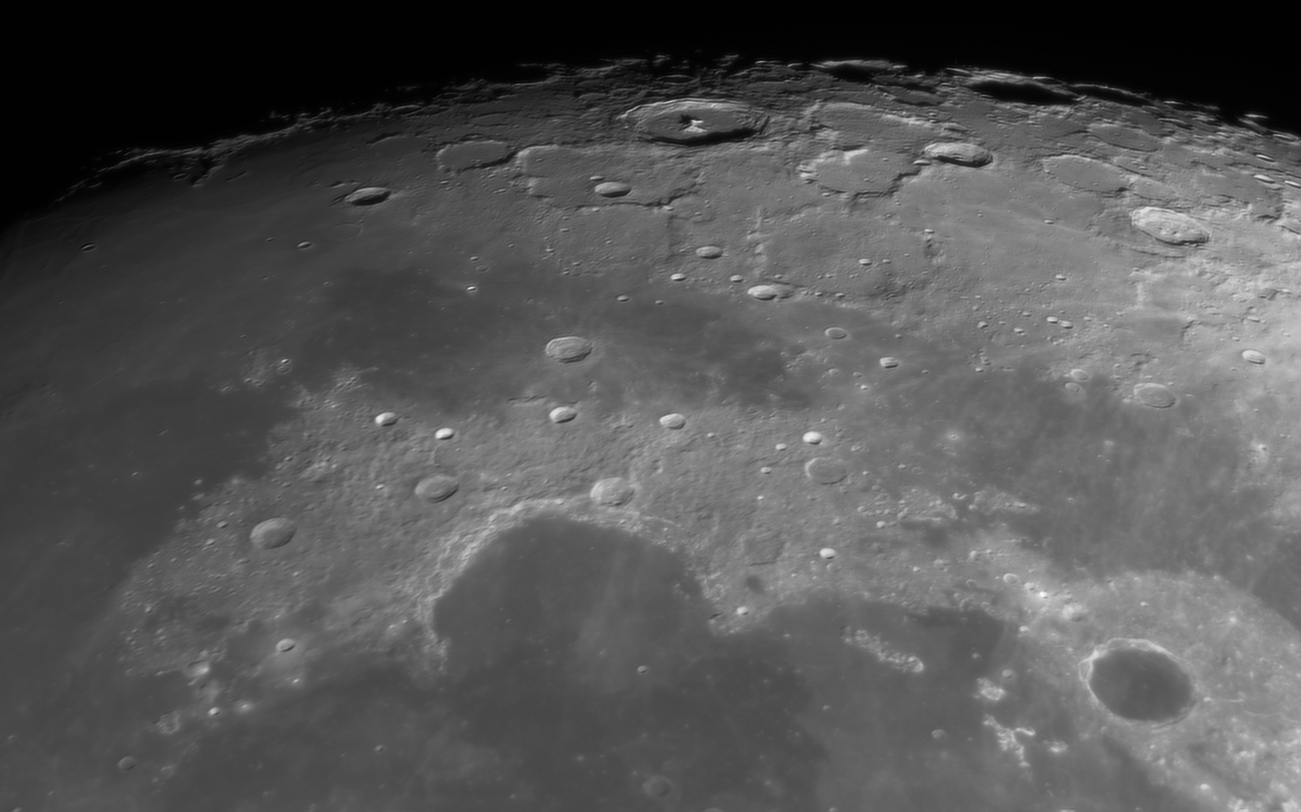 lune_10nov2019_20h54tu.jpg.fbef69d7e3b7fc69fc1e8d11621c517a.jpg