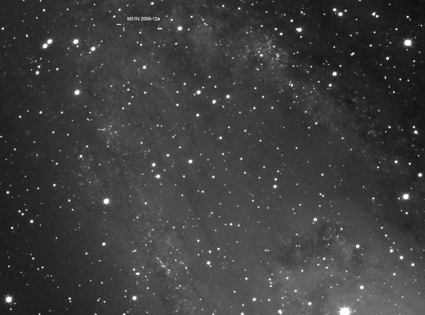 m31_191106.jpg.6b5b65f744b35b438cd85d43f1ac69f1.jpg