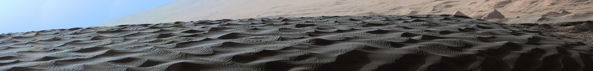 mars-sand-dunes-PIA20755.thumb.jpg.25dfdd1e70e02d41ea76200a49f519b3.jpg