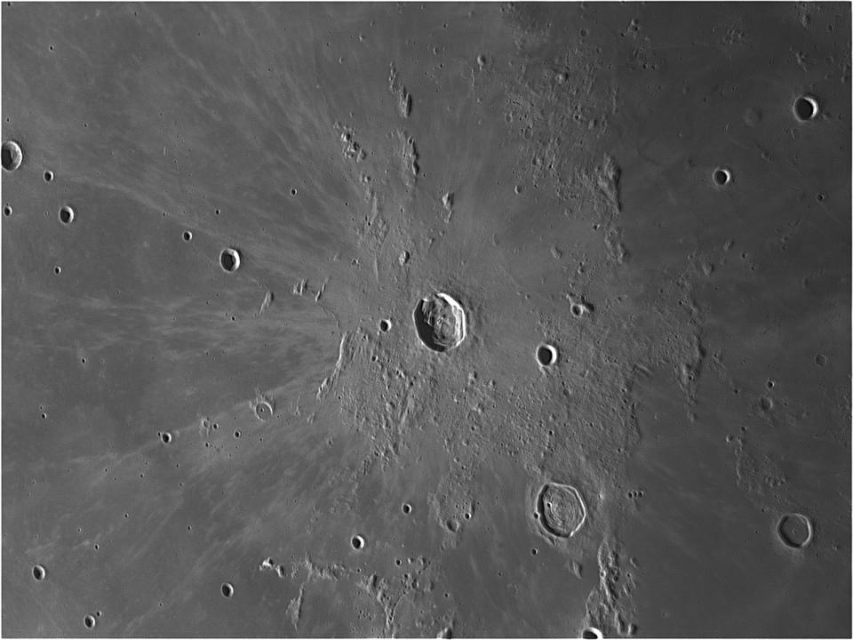 Kepler et Encke 2011_10_21