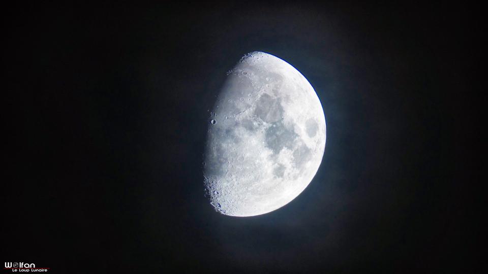 Lune 6-11-19