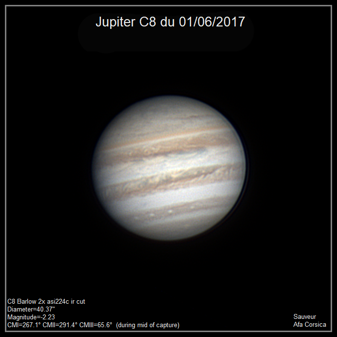 medium.Jup_01-06-2017_222748_g4_ap54.png