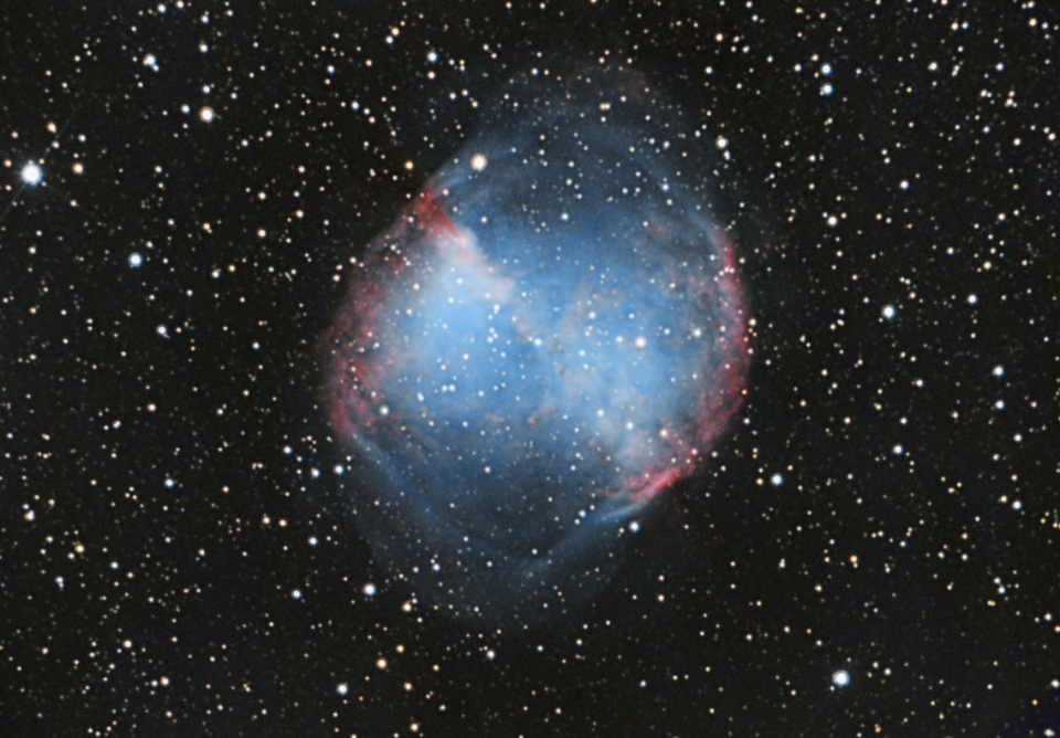 M27_ok_stacked.png
