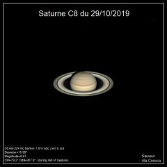 2019-10-29-1714_1-S-L_c8_l4_ap62.png