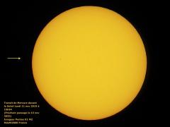 Mercure et Soleil _IMG2163  11 nov 2019 15h54