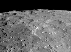 Moretus et Clavius à 150% 2016_11_30.jpg