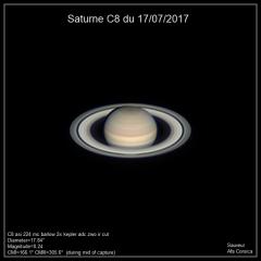 2017-06-09-2217_8-2 images-L_c8_l4_ap43.png