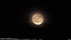 Lune reduite 2 13-11-19