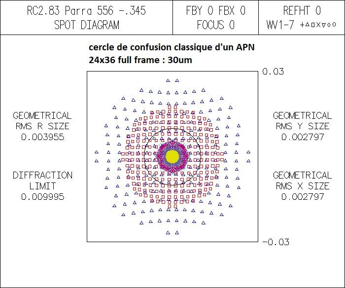 spot-80f15-DC.jpg.666ee4452c692f763283cc250089ab2b.jpg