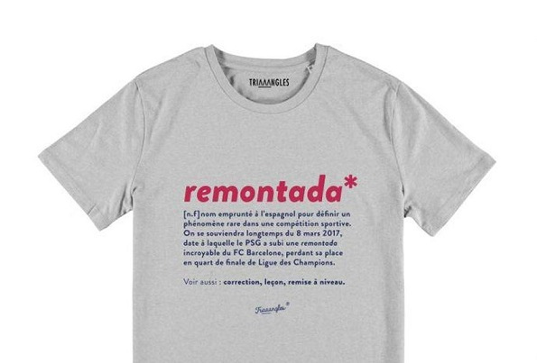 t-shirt.jpg.3980aa6acf5cd7b8f2dbe0ea615e81e2.jpg