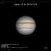 2019-10-14-1711_9-5 images-L_C8_l4_ap159.png