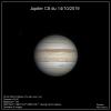 2019-10-14-1714_8-8 images-L_C8_l4_ap159.png