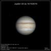 2019-10-14-1715_6-9 images-L_C8_l4_ap159.png