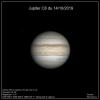 2019-10-14-1738_6-15 images-L_C8_l4_ap162.png