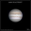 2017_05-16-Jup_214545b2x adc_g4_ap96.png