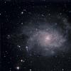 M33-2-jpeg.jpg