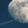 lune2.jpg