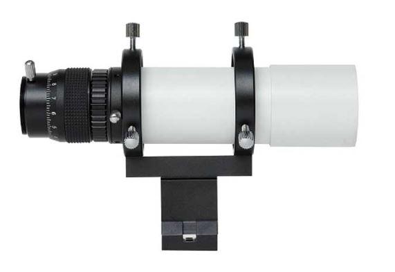 ts50mm.JPG